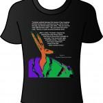 Trickster T Shirt