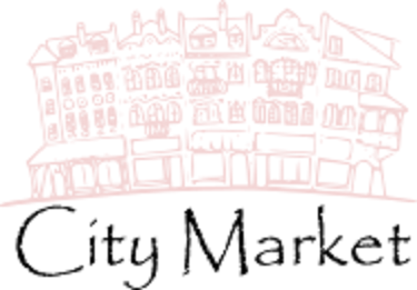 City Market Syracuse2016/06/12 10:00 - 2016/06/12 17:00