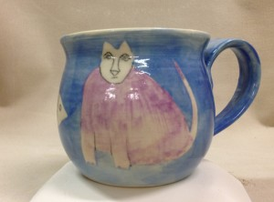 1A2blufoot-fish-plant-CUP1