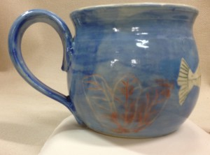 1C2blufoot-fish-plant-CUP3