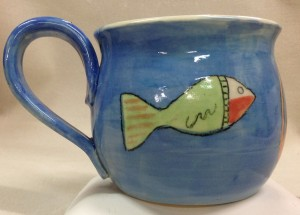 3Ablufoot-fish-plant-CUP1
