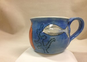 3Dblufoot-fish-plant-CUP4