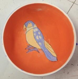 BirdBowl-1015x1024