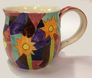 Cup-many-colors