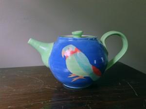Parrot-Teapot-side-1